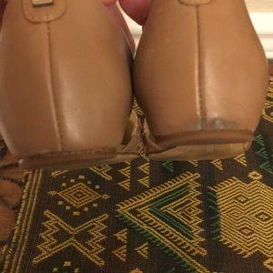 Ivanka Trump Shoes - Ivanka Trump flats